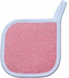 Netwash Bodycare - Pad Wash - Pink. A superior quality bath & shower product. Massages, exfoliates, cleanses & tones the skin by Netwash Bodycare. $5.59. Cleanses and Exfoliates like no other product, eliminates dry dead skin, removes white heads, black heads, and fades acne blemishing.. Microdermabrasion, Netwash works to permanently reduce noticeable marks on the skin from scarring.. Convenient size allows you to keep on top of your skin care routine, even whil...