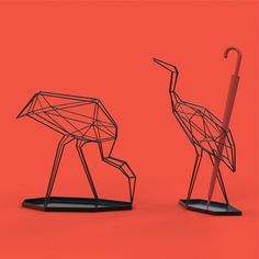 出展者 | Ya-wei Wang  | TOKYO DESIGNERS WEEK2013 東京デザイナーズウィーク2013