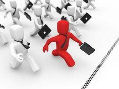 Korporacja czy mała firma – to pytanie przed którym staje każdy, kto szuka pracy. Twoja odpowiedź będzie pewnie zależała od tego, w jakim punkcie swojej kariery zawodowej obecnie się znajdujesz. Czy... #praca   #kariera   #korporacja