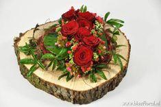 Boomschijf | Floral Blog | Bloemen, Workshops en Arrangementen | www.bissfloral.nl