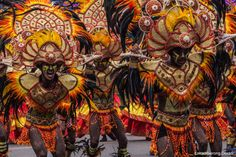 CELEBRATING THE GOLDEN YEAR OF DINAGYANG FESTIVAL – lakwatserongdoctor The Golden Years, Philippines, Fair Grounds, Celebrities, Celebs, Celebrity, Famous People