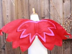 Owlette Wings and Mask - Owlette Costume - Owlette Pj Mask Superhero Birthday Party, Birthday Parties, Thing 1, Pj Mask, Mask Party, My Little Girl, 6 Years, Halloween Costumes, Halloween 2016