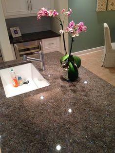 Labrador Antique Granite Countertops | New Kitchen Ideas | Pinterest | Granite  Countertops, Countertops And Granite