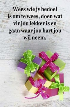 Strong Quotes, Me Quotes, Qoutes, Evening Greetings, Afrikaanse Quotes, Friendship Quotes, Wallpaper Quotes, Birthday Wishes, Encouragement