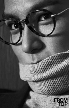 'From TOP: 1st Pictorial Records' Photo Book [PHOTOS] | bigbangupdates