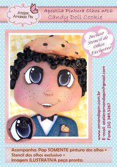 http://divitae.com.br/images/loja/produto/2014/02/216473_olhos-cookie.jpeg