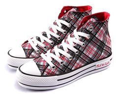http://conveoutlet.com/images/201203/img/converse-girl-shoes-G018.jpg