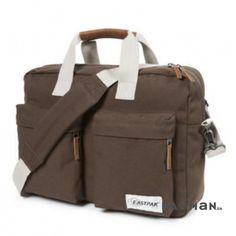 f2288a58f1b EastPak - Tomec | Лучший в Украине магазин рюкзаков и сумок | Bagman  Schoudertassen