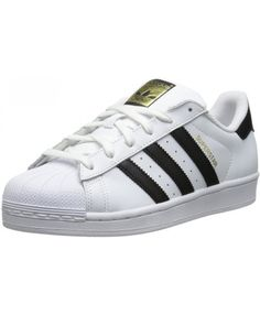 The 10 best adidas superstar womens images on Pinterest 7ef0c59e38