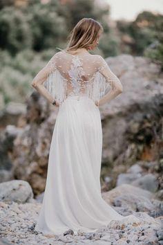 Alina & Dima | Natalia Petraki - Photographer in Crete Bride Photography, Crete, Life Is Beautiful, Photo Sessions, Our Wedding, Wedding Dresses, Celebrities, Lace, Fashion