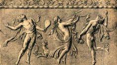 No mistério de Elêusis há a celebração das deusas Deméter e Coré e no Orfismo de Dionísio. A jornada da alma em Hades e a relação especial da alma com deus.