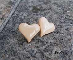 BooBak / Love