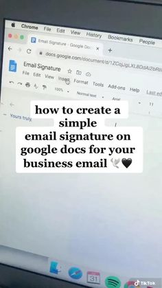 Successful Business Tips, Business Emails, Business Planner, Business Advice, Small Business Marketing, Business Motivation, Small Business Bookkeeping, Best Small Business Ideas, Small Business Plan