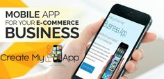 https://medium.com/@createmyfreeapp/make-free-app-createmyfreeapp-terms-and-conditions-b8214f908c14