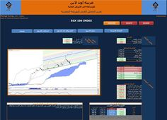 - صفحتنا على الفيس بوك Arabeya Online brokerage - عربية اون لايــن للوساطة فى الاوراق المالية - صفحتنا على الفيس بوك http://ift.tt/2dVncOP - المصدر http://ift.tt/2l0wZ5U