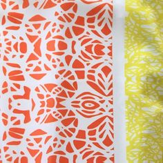 New textile design  #fabric #fabricdesigner #fashionforward #textiledesign #textiles #textiledesign #ukdesign #ukdesigner #textiledesigner #artasfashion #designer #artwork #newdesign #newdesigners2016 #groen #green #pantone2017 #pantonecoloroftheyear #madeinuk #design #designer #fashionista #fashionisart #orangefashion #creativepreneur