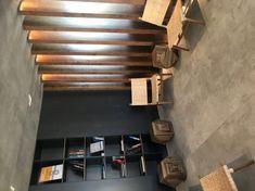 La Mer Resort Resort Spa, Stairs, Home Decor, Ladders, Homemade Home Decor, Stairway, Staircases, Decoration Home, Stairways