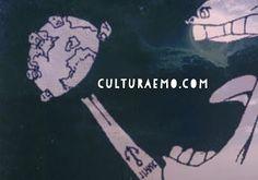 ¿Conoces al grupo Jimmy Eat World ? ¿No?  Pues no te pierdas los próximos post en la #Emosfera dónde encontrarás todos los detalles