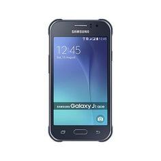 Belanja Samsung J1 Ace 2016 - J111F - 8GB - Hitam Indonesia Murah - Belanja Handphone di Lazada. FREE ONGKIR & Bisa COD.