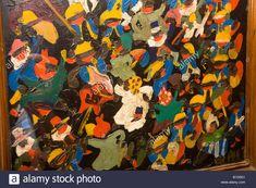 Psychiatry, Stock Photos, Search, Google, Illustration, Artist, Painting, Image, Uruguay