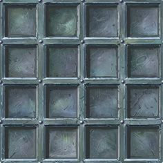 Image result for hand painted metal texture