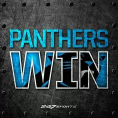 Nc Panthers, Carolina Panthers Football, Panther Nation, World Of Sports, Home Team, Atari Logo, Soccer, Logos, Panther Country