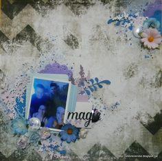 Matrices Instant/magie