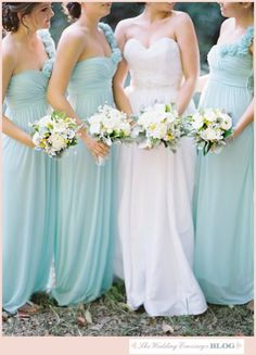 Flowers by Stem Design, Photography by Jodi McDonald Photography, venue is EcoStudio Fellini, Mudgeeraba. Queensland Australia, Bridesmaid Dresses, Wedding Dresses, Real Weddings, Our Wedding, Party, Flowers, Photography, Design