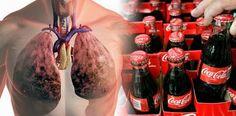 10 MINUTOS  Uma quantidade parecida com 10 colheres de chá de açúcar golpeiam seu organismo (100% da...