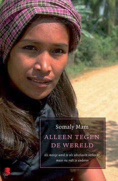 Somali Mam - Alleen tegen de wereld - 2010 - +++ Books To Read, My Books, So Little Time, This Book, Reading, Somali, Bookcase, Word Reading, Bookshelves