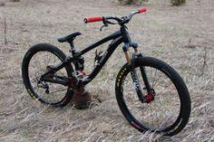 Push Bikes, Bmx Bikes, Mtb Bike, Cycling Bikes, Best Mtb, Dirt Jumper, Skate, Fox Racing, Street Bikes