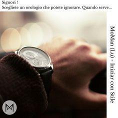 #MoMan #IlCircoloDelGentiluomo #IniziarConStile #Lunedi