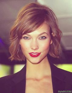 Do I like this? imgad963dc89934fb3ba9e8471ede2053ca Good Haircuts For Wavy Hair 2014