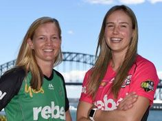 Women big winners in cricket pay deal