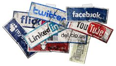 Your Social Media Marketing Should Be Lucrative, Let Us Make It So - http://workwithmontes.com/social-media-marketing-lucrative-let-us-make/