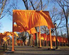 outdoor temporary public art - Google Search