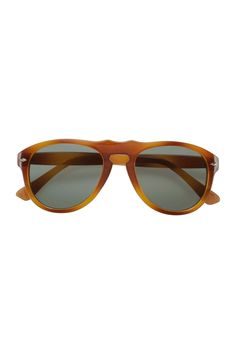 d9f3befe699f Plastic aviator-style sunglasses with tinted lenses. UV-protective.