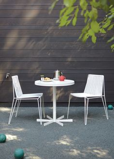 1000 images about Modern Outdoor Furniture on Pinterest