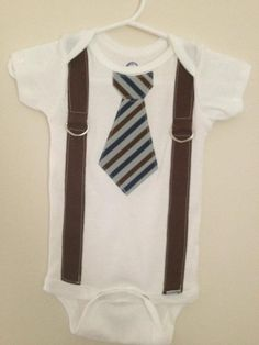 onesie vest pattern | Sewing Ideas | Project on Craftsy: Custom Onesies