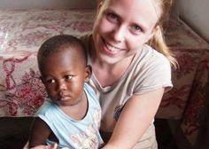 Volunteering in Mozambique