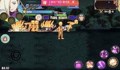 Ninja Storm road to boruto Naruto Uzumaki Shippuden, Boruto, Free Game Sites, Free Games, Naruto Games, Asia Map, Mundo Geek, Advertising Services, Shopping Coupons