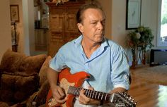 David Cassidy, lead vocalist of The Partridge Family, shares his recent heartache in this Where Are They Now clip: