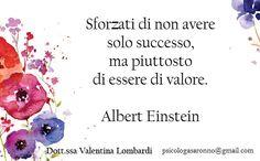 #motivazione #psicologia #psicologa #saronno www.psicologasaronno.blogspot.it www.goccedipsicologia.it www.puntopsichesaronno.it
