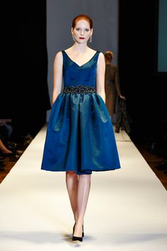 2014 | Wichmann Couture