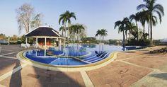 #chiangrai #dusitislandresort #swimmingpool