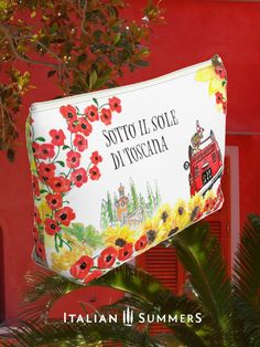 #Italy.... delivered to you. Italian Summer, Mamma Mia, Italian Fashion, Italy, Dreams, Italy Fashion, Italia