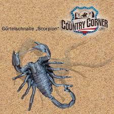 jocs country corner - Google-Suche Belt Buckles, Corner, Google, Seat Belt Buckle, Belt Buckle