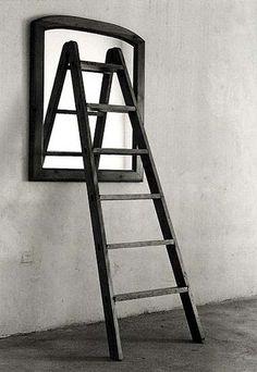 Chema Madoz - artist, news & exhibitions - photography-now.com