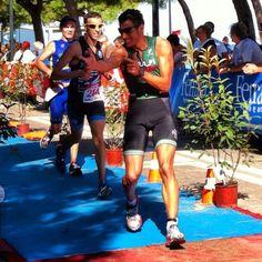 Arrivo Irondelta2013