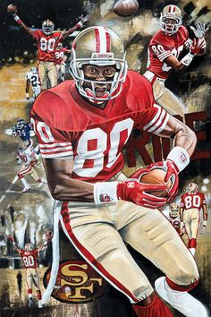 Forty niners are a football team in California American Football Players, Football Boys, Football Helmets, College Football, Nfl 49ers, 49ers Fans, Nfl Tv, 49ers Players, Forty Niners